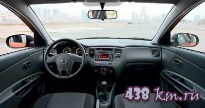 Сравнение автомобилей VW Polo Sedan, Ford Focus 1,6 MT sedan, Kia Rio sedan 1,4 16 V
