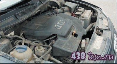 Audi A3 отзывы автовладельцев